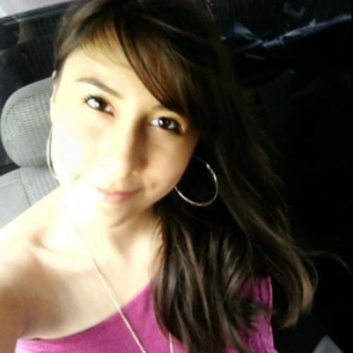 unagalletasoy <3's avatar
