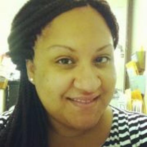 lmari3's avatar