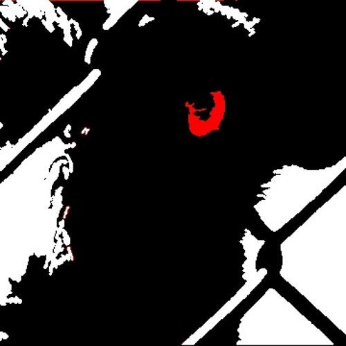 BadVenture's avatar