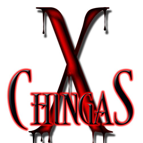Chingas's avatar