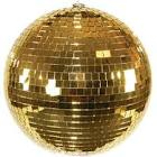DJ Msee's avatar