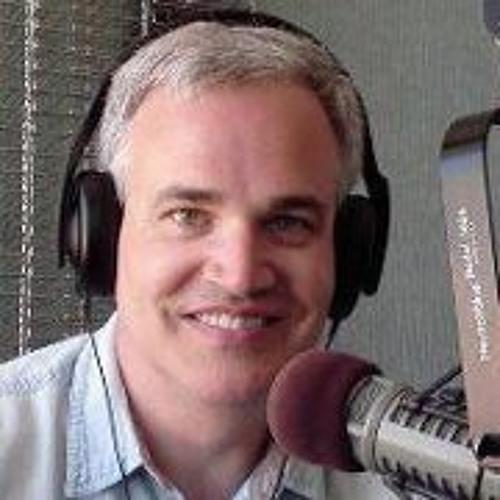 Wes Miller 2's avatar