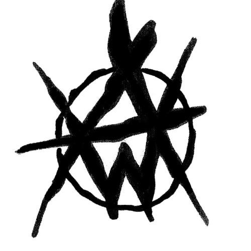 Awthoritii's avatar