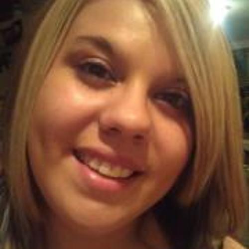 Lara Virgil's avatar
