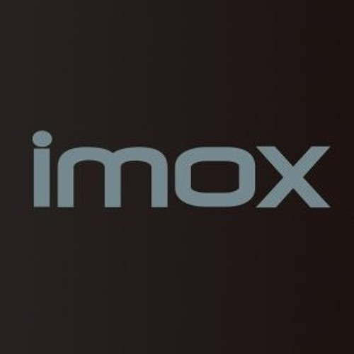 imoxjazz's avatar