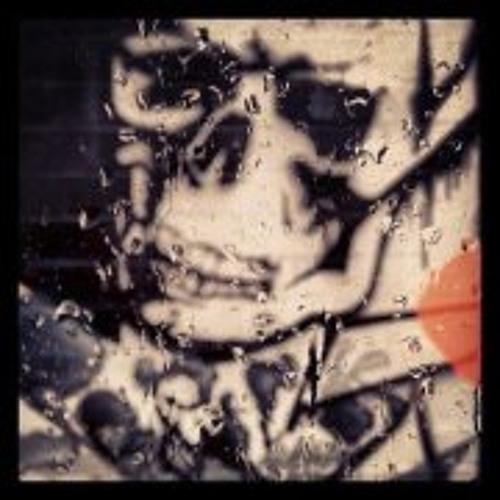 Julien Ben 1's avatar