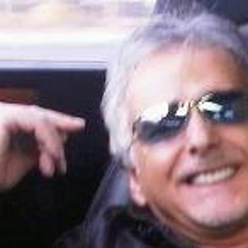 Bordan's avatar