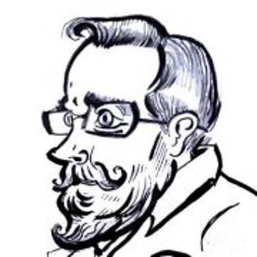 jebrennan's avatar