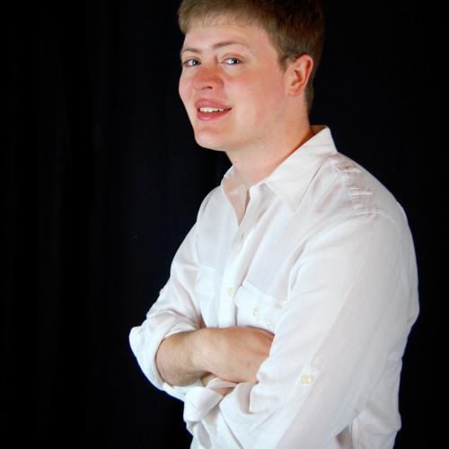 Seanaircheck's avatar