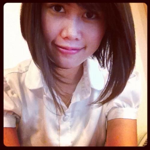 user9981896's avatar