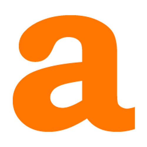 antiruggine's avatar
