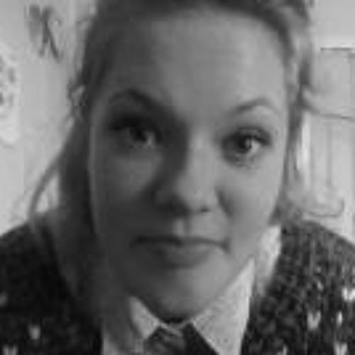 Alanis Webb's avatar