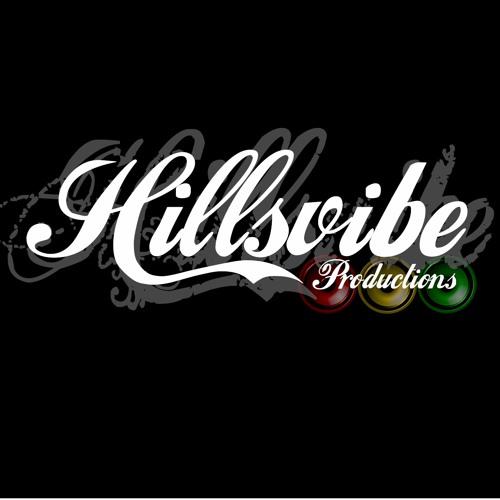 Hillsvibe Productions's avatar