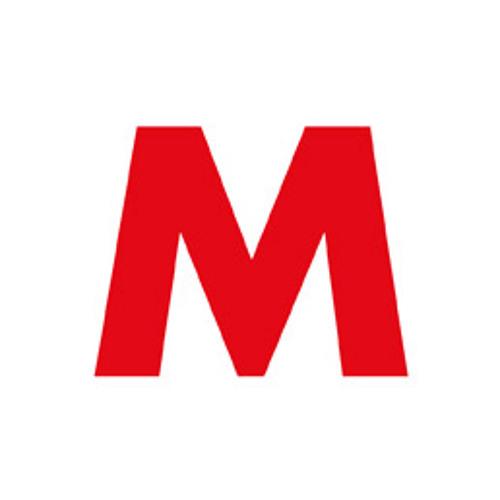 MarcMucho's avatar