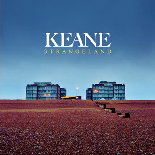 keanemusic's avatar