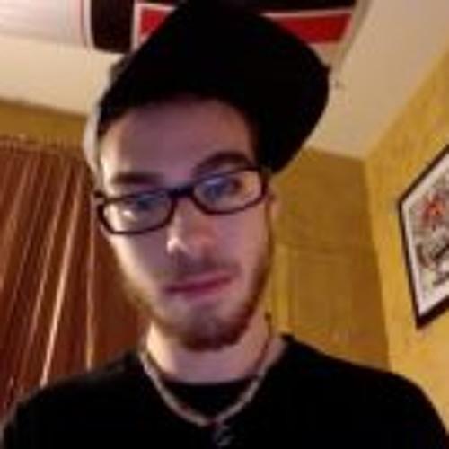 Eric Meinsohn's avatar