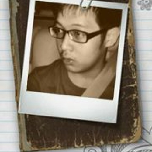 Vincent Woon 2's avatar