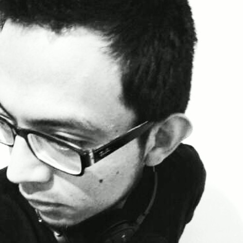 Dj_Os.'s avatar