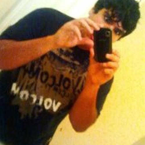 Andy Perez 9's avatar
