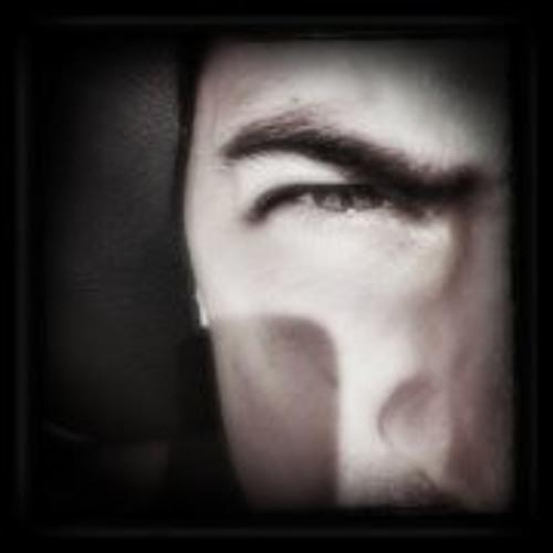 Erroyaux Denis's avatar