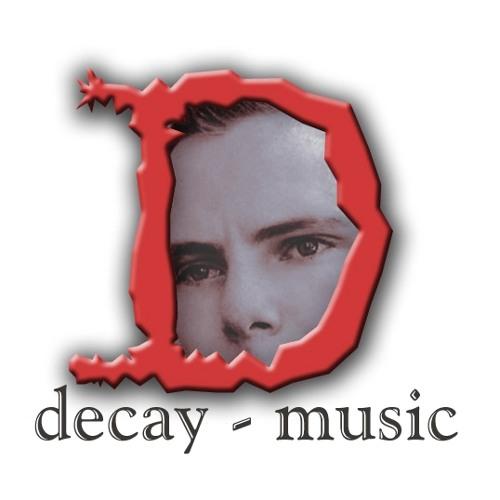 NeoSounds's avatar