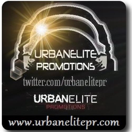 urbanelitepr's avatar