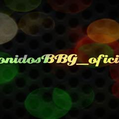 SonidosBBG_oficial