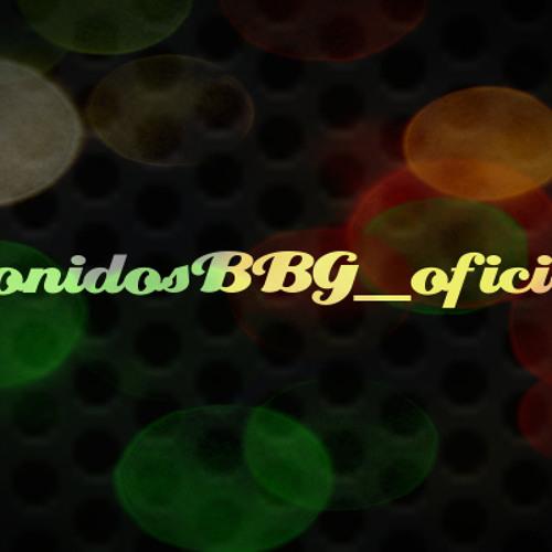 SonidosBBG_oficial's avatar