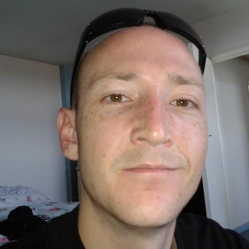 saul7's avatar