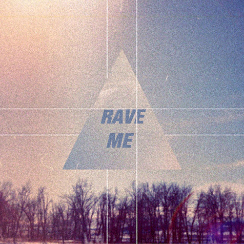 Rave Me's avatar