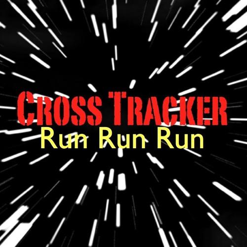 Cross Tracker's avatar