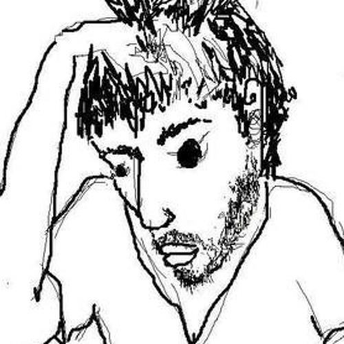 PerYann's avatar