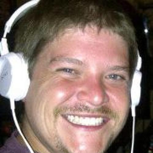 Jantsen Adkins's avatar