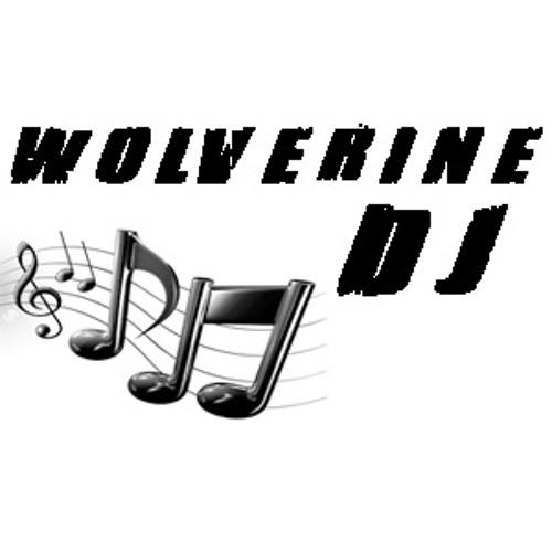 WolverineDJ's avatar