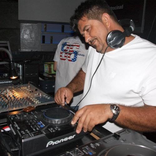 DJ-3J's avatar
