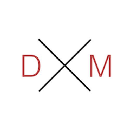 Dailymovement's avatar