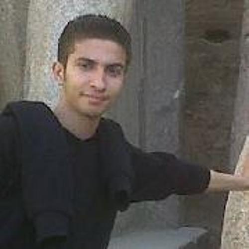 El Bana's avatar
