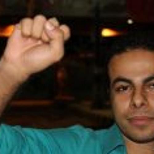 Mohamed Omar Ahmed Ali's avatar