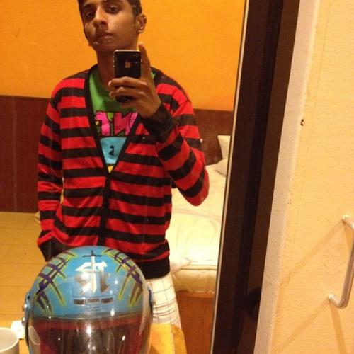 Arven_ Kumar's avatar