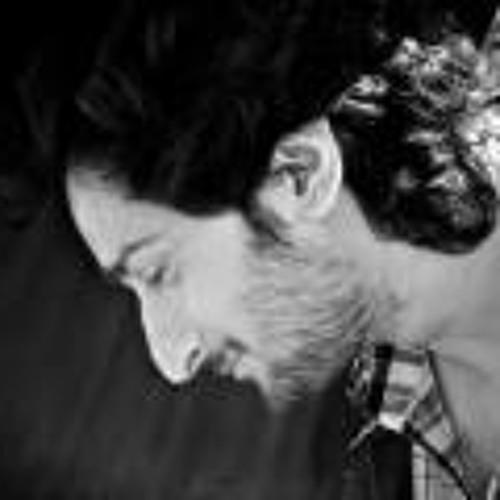 Kunj Asr's avatar
