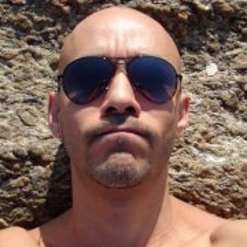 Michel Nahum's avatar