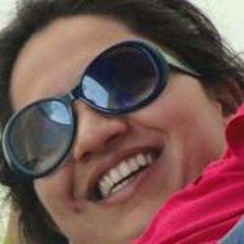 Pooja Punjabi's avatar