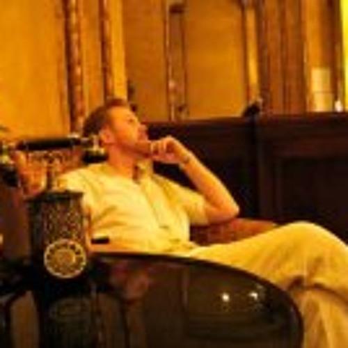 Tim Hammer 1's avatar