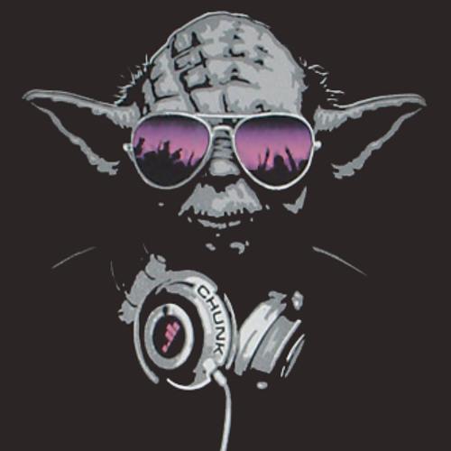 maxl_08's avatar