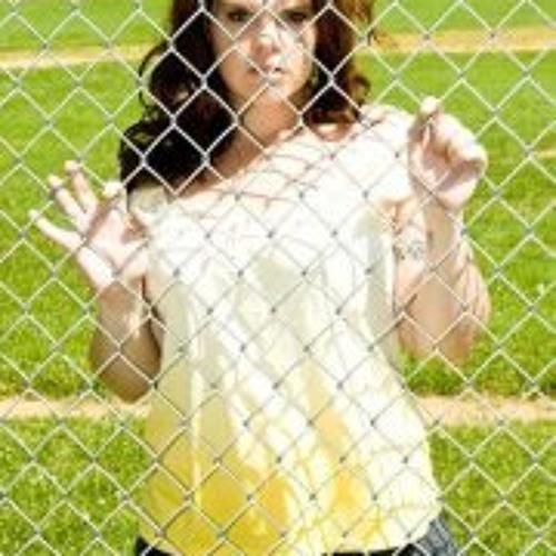 Erin Thibault's avatar
