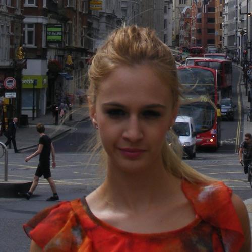 Iulia@'s avatar
