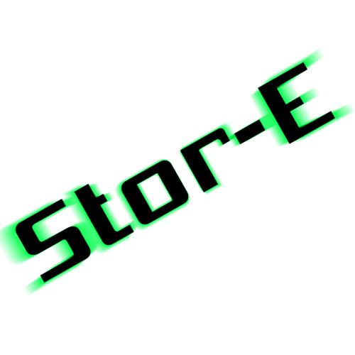 Stor-E's avatar