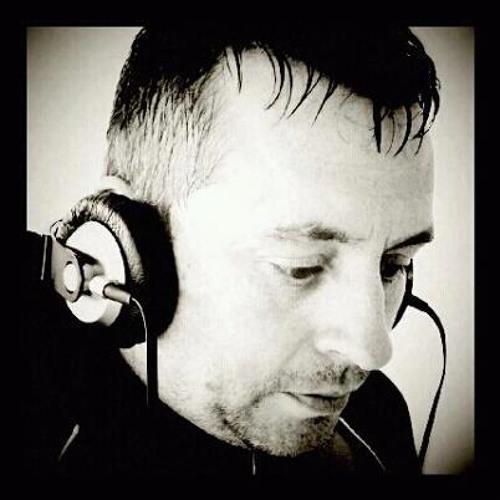 dj_shakester's avatar