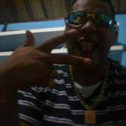 Felipe Alves 29's avatar