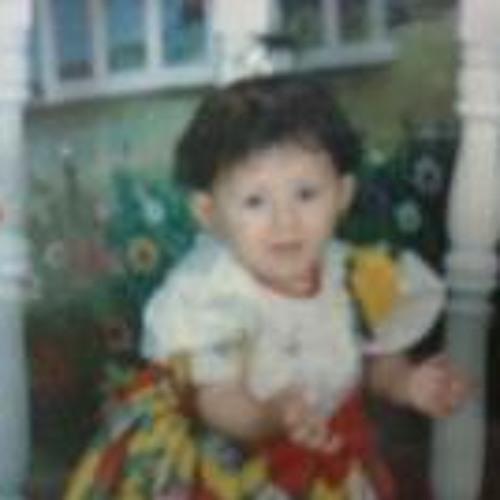 ♥• Marwa • Shabana •♥'s avatar